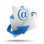 Email-Marketing-Service-1024x895