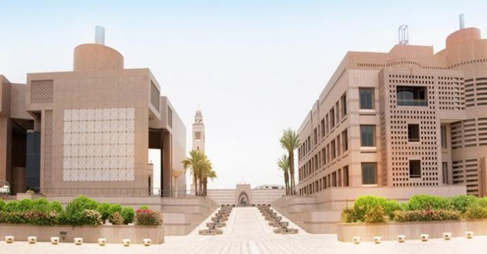 جامعة جدة تعلن عن وظائف شاغرة صحيفة الحقيقة نيوز